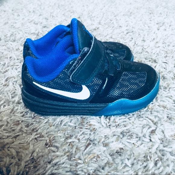 Nike Shoes | Kobe Bryant Infant Shoes
